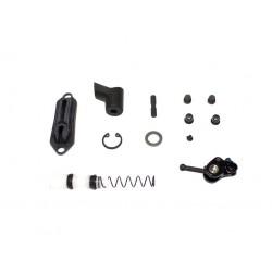 SRM REC KIT PISTON MANETA GUIDE RS**