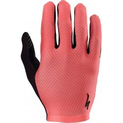 Bg Grail Glove Lf Acdred L