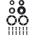 ROVAL BOOST CONVERSION KIT - CONTROL CARBON/CONTROL/TRAVERSE/TRAVERSE SL