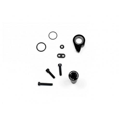 SRM REC TORNILLO CAMBIO XX1 EAGLE/X01/X1 BLACK
