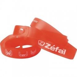CINTA  LLANTA ZEFAL PVC 26   -22 MM