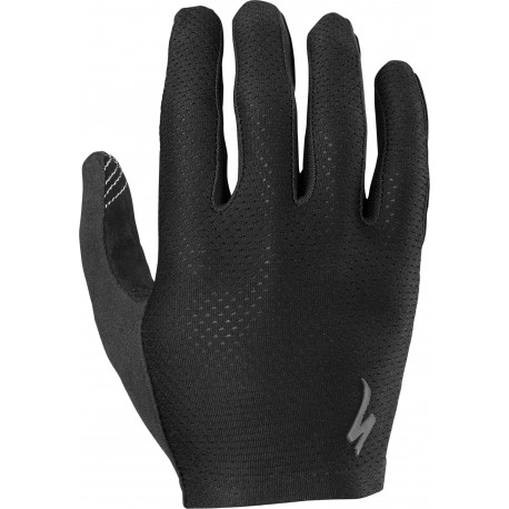 Bg Grail Glove Lf Blk XL