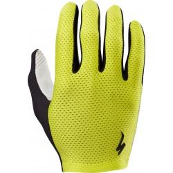 Bg Grail Glove Lf Limn M