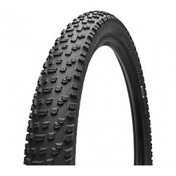GROUND CONTROL GRID 2BR TIRE 26X2.3
