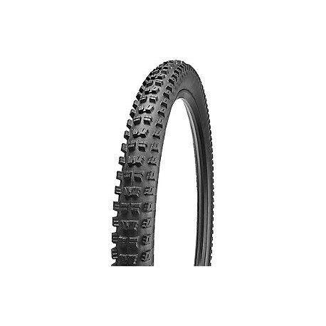 BUTCHER GRID 2BR TIRE 29X2.3