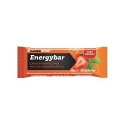 ENERGYBAR FRESA-YOGURT 35GR.