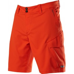 RANGER CARGO SHORT ORANGE 36