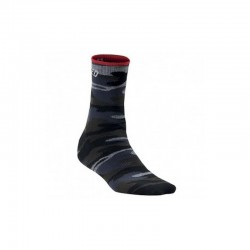 Camufaje socks m