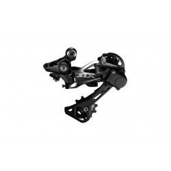 CAMBIO SLX 11V.SHADOW PLUS GS DIRECT