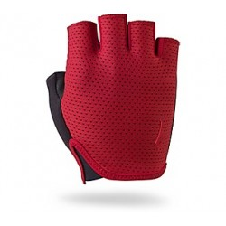 BG GRAIL GUANTE RED XXL