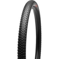 SW RENEGADE 2BR TIRE 29X2.1