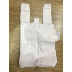 bolsa plastico pequ. y med