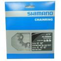 PLATO 24D SHIMANO M8000 34/24 DOBLE 11V.