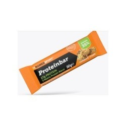 PROTEINBAR GALLETA 50GR.