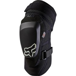 LAUNCH PRO D3O KNEE GUARD [BLK] M