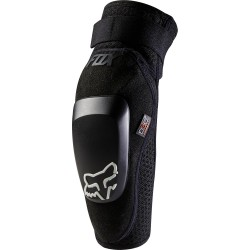 LAUNCH PRO D3O ELBOW GUARD BLK M