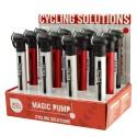 Mini Bombas Eltin Magic Pump DIF COLORES
