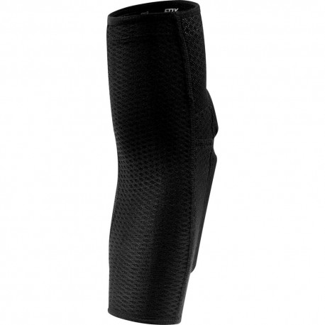 ENDURO ELBOW SLEEVE [BLK]