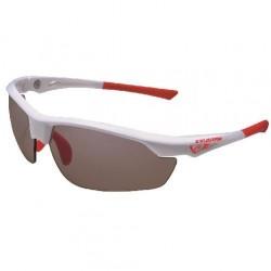 ECSG18 Bln Exustar Gafas