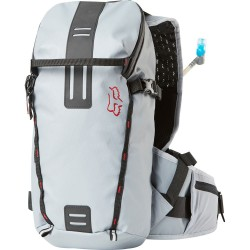 UTILITY HYDRATION PACK- MEDIUM [STL GRY]