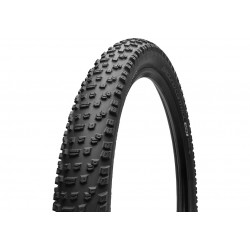 GROUND CONTROL GRID 2BR TIRE 29X2.1