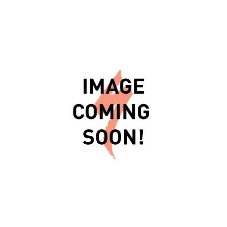 Whl My18 Roll Base V Brake Front Wheel 650b 32h Black