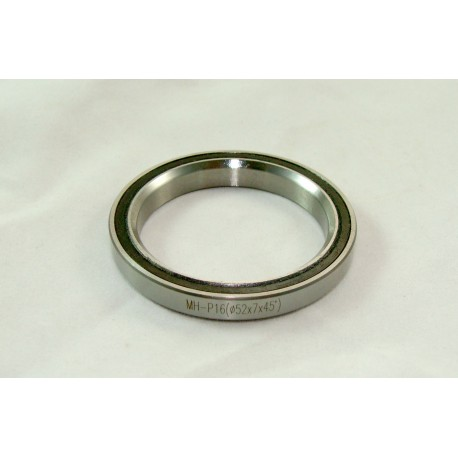Hds Lower Integrated Headset Bearing,