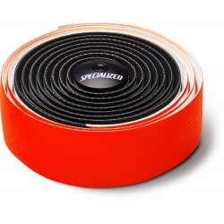 S-WRAP HD TAPE RKTRED/BLK