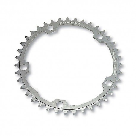 PLATO STRONGLIGHT 135 MM CAMPAGNOLO       39