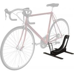 Kilian Bike Stand
