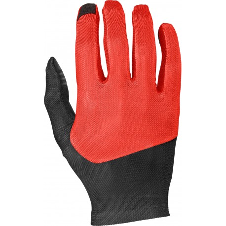 Renegade Glove Lf Flored L