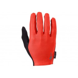 Bg Grail Glove Lf RED L