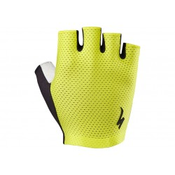 Bg Grail Glove Sf Limn M