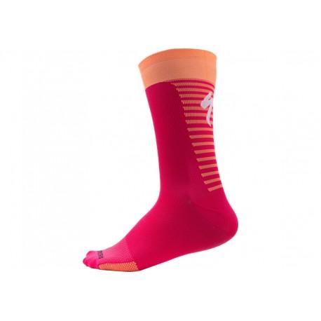 Road Tall Sock Down Under Ltd M