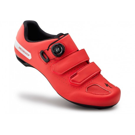 Comp Rd Shoe Rktred 44