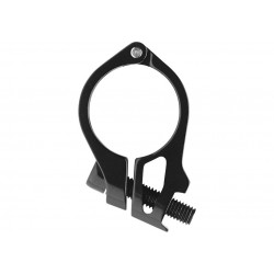 Command Post Srl Clamp Blk