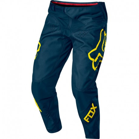 YOUTH DEMO PANT [MDNT]