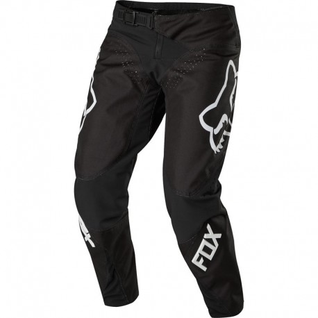 YOUTH DEMO PANT [BLK]
