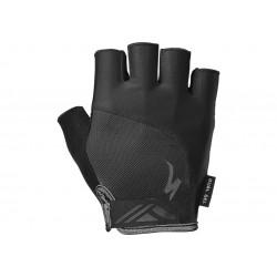 Bg Dual Gel Glove Sf BLK M