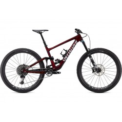 ENDURO EXPERT CARBON 29 REDTNT/DOVGRY/BLK S493620-3104
