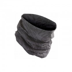 tubular headwear carbon
