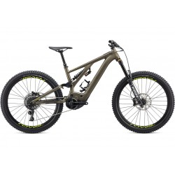 Kenevo Comp 6fattie Nb Gun/Hyp S3 98020-5303