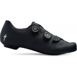 TORCH 3.0 RD SHOE BLK 43
