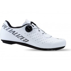 TORCH 1.0 RD SHOE WHT 44