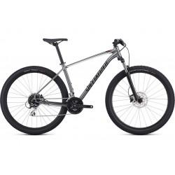 Rh Men Sport 29 Hyp/Blk M 91218-7103