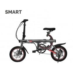 SMART GRIS