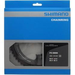 PLATO 50D SHIMANO 6800 ULTEGRA (50/34)