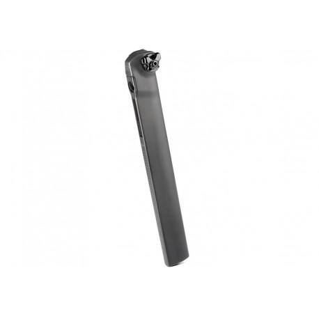 Sw Venge Carbon Post 300mm 20 Offset