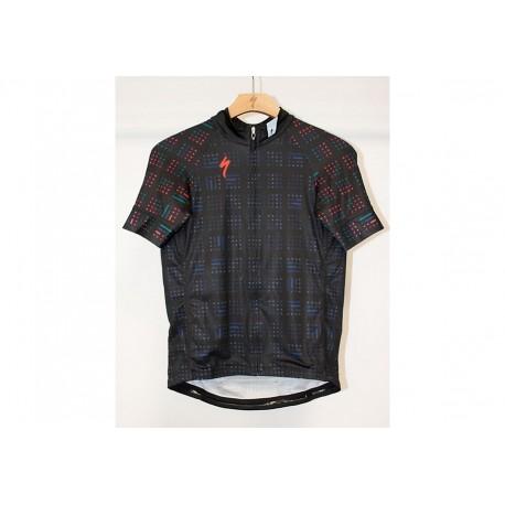 Trifecta - Sl Expert Jersey Ss Red Xl