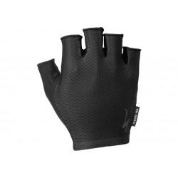Bg Grail Glove Sf Blk XL